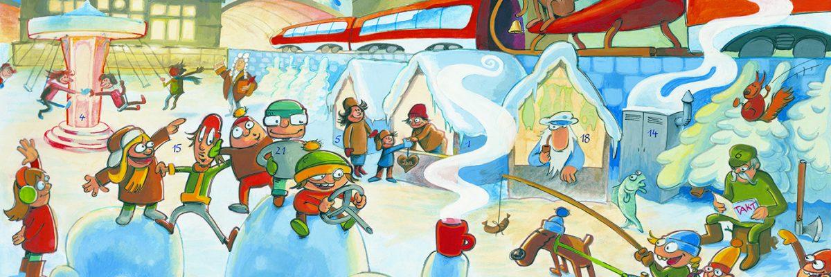 DB-Weihnachskalender16092003