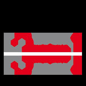 2016qfc_brako