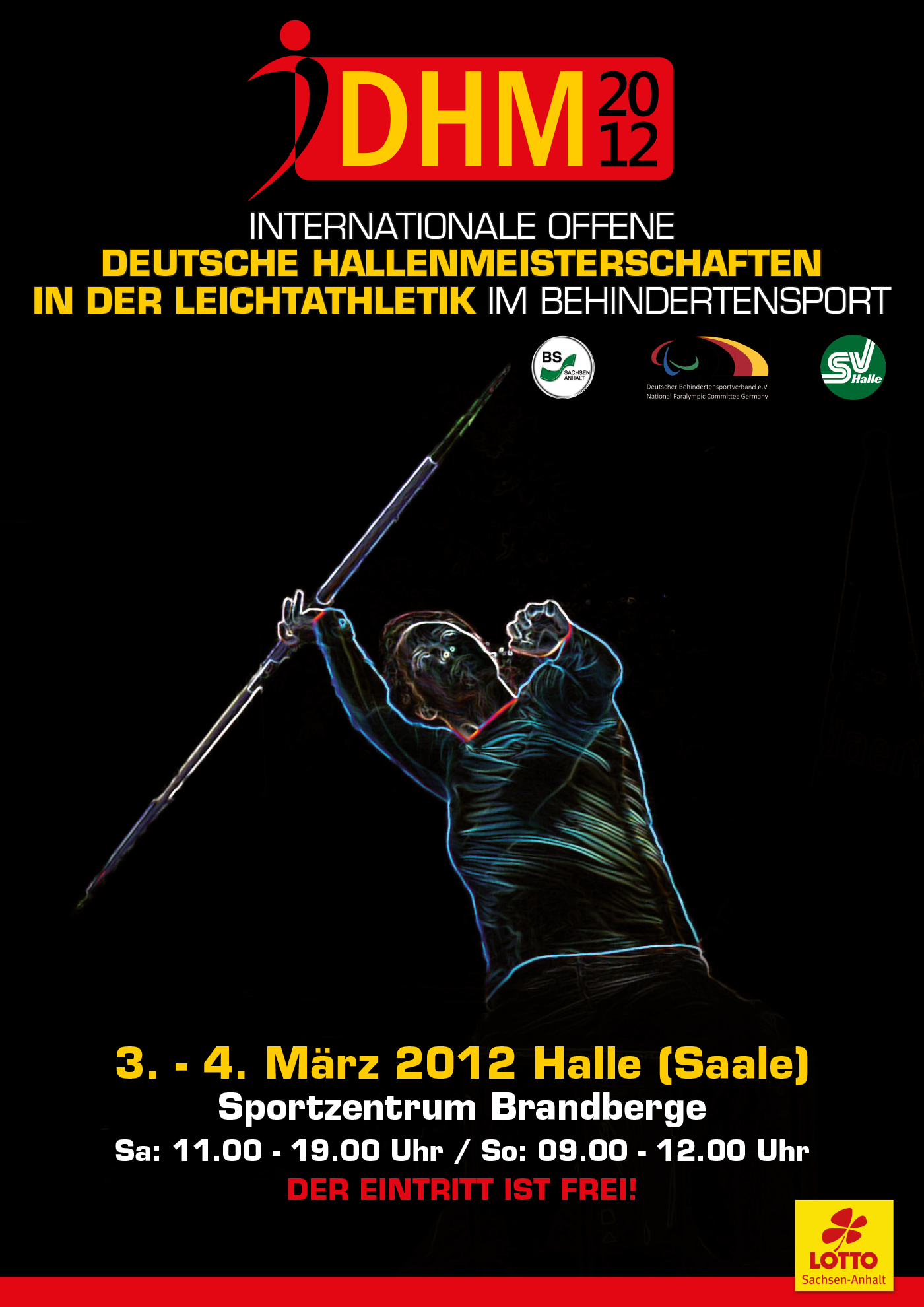 Plakat 2012 IDHM