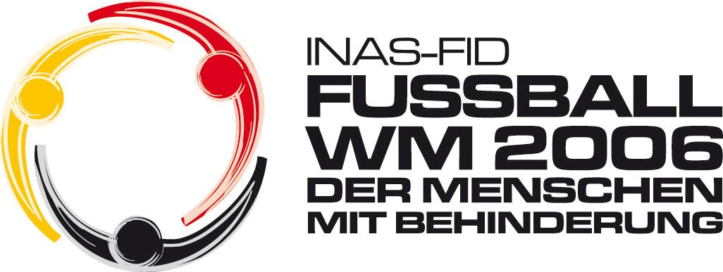 Lebensh_WM_Logo72dpi