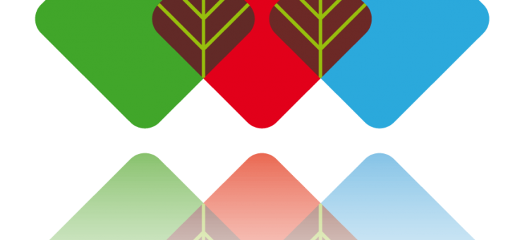 PNi-QFC-Bildmarke_Verlauf