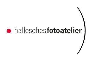 hallesches fotoatelier