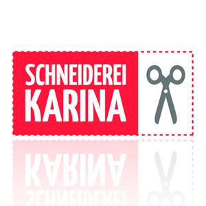 schneidereikarina_sign
