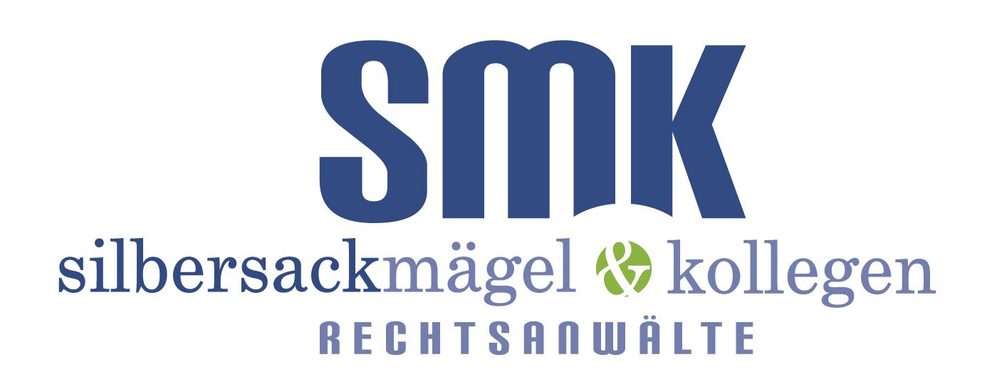 smk_logo-ra