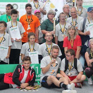LSS2017 Dessau - Alle sind Sieger