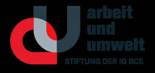 StAuU_Logo