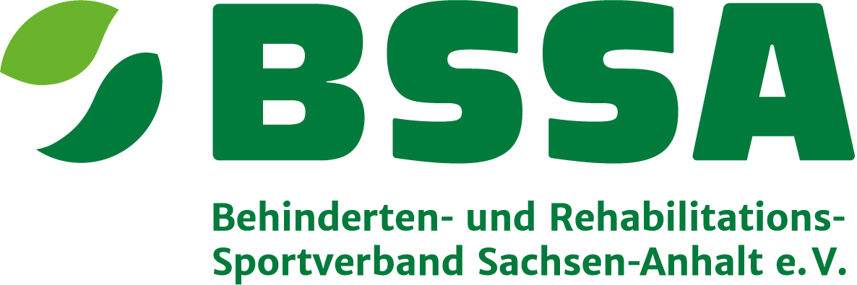BSSA Wort-Bildmarke U2zlg