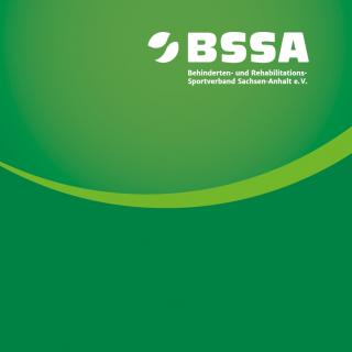BSSA_CD