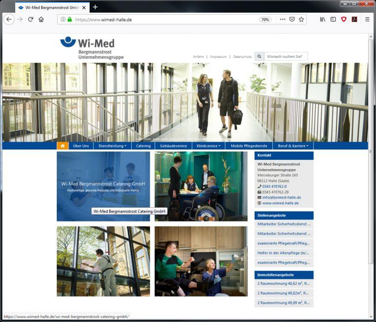 WiMed-Halle-Web 2018